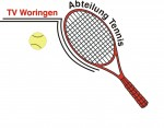TV Woringen Tennis