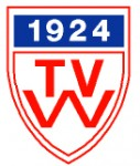 TV Woringen Gymnastik